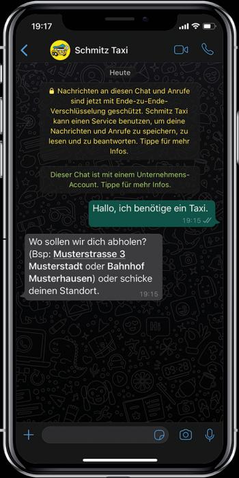 Whatsapp_Erklarung_2