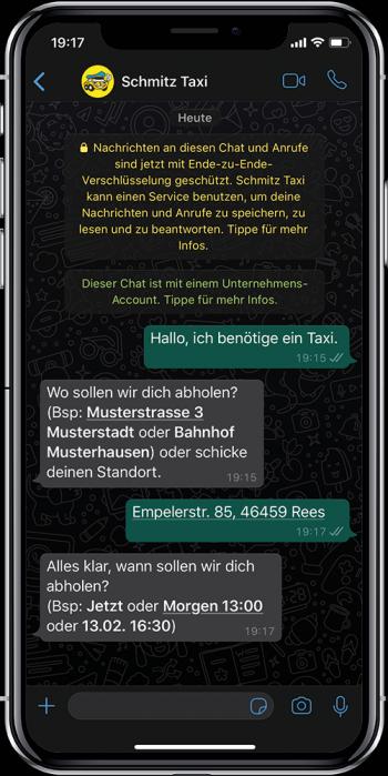 Whatsapp_Erklarung_3