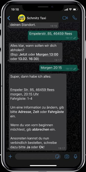 Whatsapp_Erklarung_4