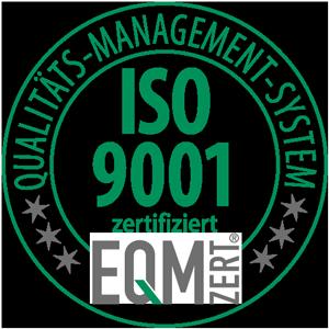 iso_zertifikat_schmitz